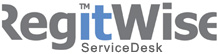 RegitWise Service Desk