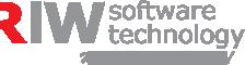 riwsoftware-logo-contact