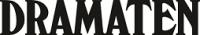 dramaten-svart-logo