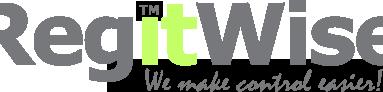 regitwise-logo-sd